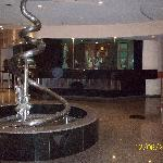 Photo of Hotel Samil Plaza
