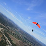 Skydive Santa Barbara
