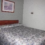 EconoLodge Inn & Suites Foto
