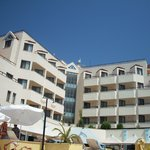 Litera Labranda &amp; Gulluk Resort