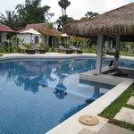Photo de Sojourn Boutique Villas