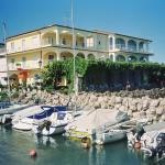 Hotel Al Pescatore