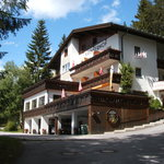 Krinserhof
