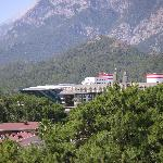 Magic Life Kemer Imperial Foto
