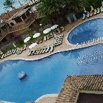Photo of Iberostar Royal Playa de Palma
