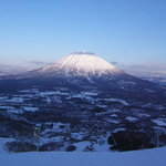Niseko Mountain Resort  Gran Hirafu Ski Place