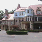 Foto de Graceland Inn & Conference Center