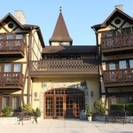 Bavarian Inn