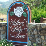 Φωτογραφία: Silver Rose Inn Spa & Winery Resort