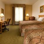 Foto Drury Inn & Suites San Antonio North