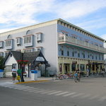 Murray Hotel