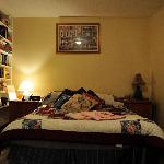  Room - photo 1