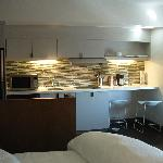 Element by Westin Las Vegas Summerlin Foto