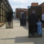 Apartheid Museum