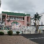 Foto de Sea-N-Sun Resort Motel