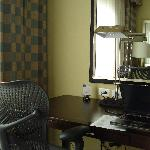 Hilton Garden Inn Minneapolis Downtown Foto