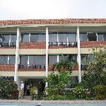 Photo of Aguamarina Hotel
