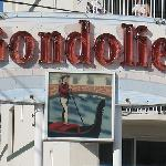 Photo de Gondolier Motel
