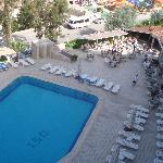 Φωτογραφία: Holiday Point Hotel & Spa