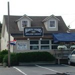 Harvey Cedars Shellfish Co