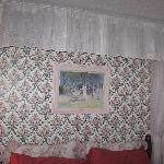 Kountry Living Bed and Breakfast Foto