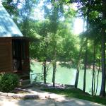 2 Rivers Rv Park And Campground