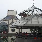  Suzhou Museum