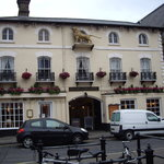 Golden Lion Huntingdon