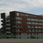 Turtle Creek Casino