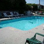 Kure Keys Motel Kure Beach
