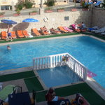 Photo of Litera Relax Marmaris Hotel