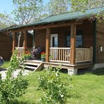 Travelers Rest Lodge의 사진