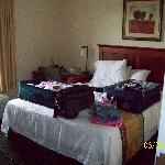 Photo de TownePlace Suites Sierra Vista
