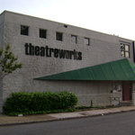 TheatreWorks