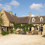 The Fox & Hounds Inn