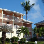 Photo of Diamant Beach Club Le Diamant