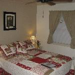Foto de Airy Hill Farm B&B