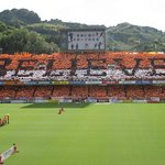 Shimizu Nihondaira Athletic Park