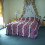 Photo de Ty Newydd Country Hotel