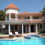 Photo of Lifestyle Hacienda Villas Del Mar Puerto Plata