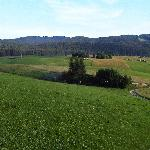  panorama