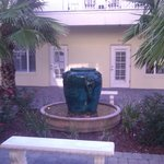 Foto de Oceania Suite New Smyrna Beach