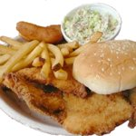 Skippers Fish Fry