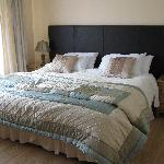 Bilde fra Edencrest Bed and Breakfast