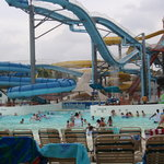 Schlitterbahn New Braunfels Waterpark