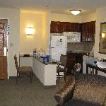 Foto de Staybridge Suites Royersford-Valley Forge