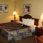 Photo de BEST WESTERN Cocoa Inn