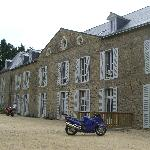 Photo of Chateau De Keraveon