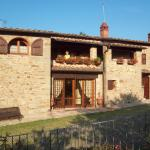 Casa Pippo - Best rooms in Tuscany