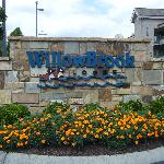Willow Brook Lodge의 사진